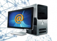Techservices informatique et telephone